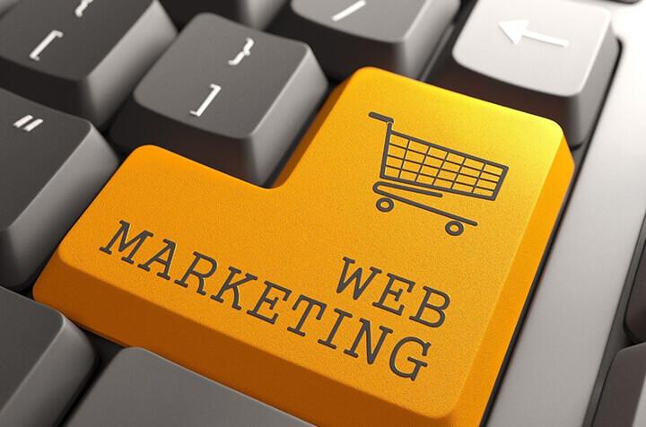 Élaborer une stratégie de contenus Web