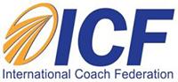 Membre ICF